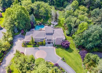 Thumbnail 6 bed town house for sale in 5 Amber Ln, Oyster Bay, Ny 11771, Usa