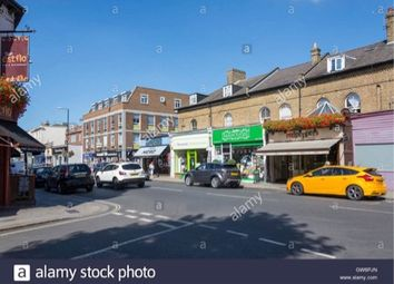 Office to let in Broad Street, Teddington TW11