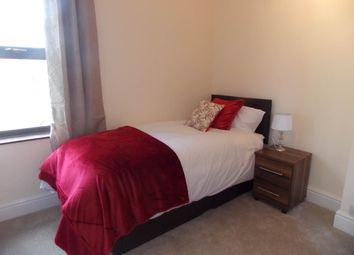 Thumbnail Room to rent in Garton End Road, Peterborough