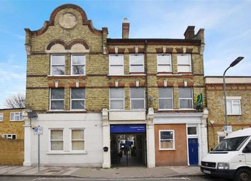 Thumbnail 2 bed flat for sale in Station Road, Penge, London