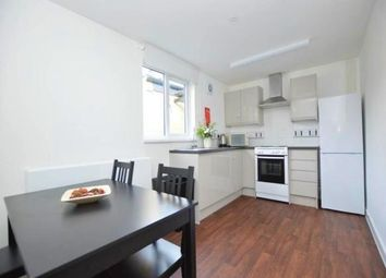 Thumbnail Property to rent in Somerleyton Street, Norwich