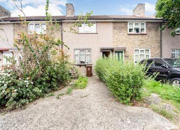 Dagenham, London, United Kingdom RM8. 2 bed terraced house