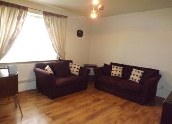 Thumbnail 1 bedroom flat to rent in Townend Street, York