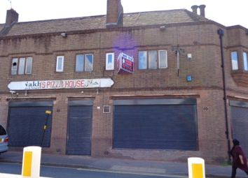 Thumbnail Retail premises to let in Mary Street, Birmingham