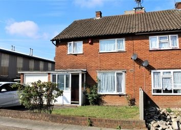 3 bed semi-detached house to rent in Rudland Road, Bexleyheath DA7