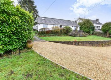 Thumbnail 6 bed detached house for sale in Woodview, Duncart Lane, Croscombe