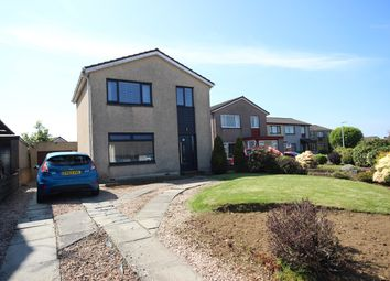 Thumbnail 2 bed property for sale in Glenfield Gardens, Cowdenbeath