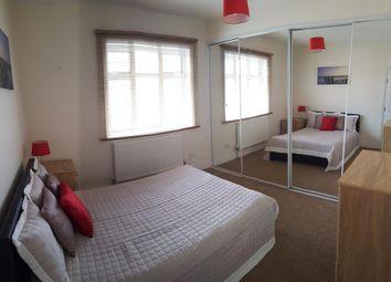 Thumbnail Room to rent in Eastleigh Road, Barnehurst, Kent