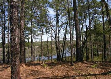 Thumbnail Land for sale in Shallotte, North Carolina, United States Of America