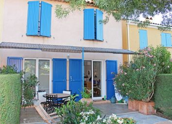 Thumbnail 2 bed semi-detached house for sale in Cogolin, Cogolin, Grimaud, Draguignan, Var, Provence-Alpes-Côte D'azur, France