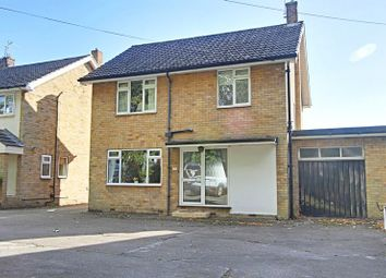 Thumbnail 3 bed property for sale in South Street, Cottingham