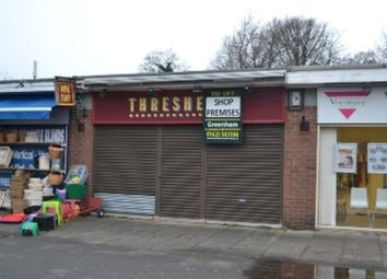Thumbnail Retail premises to let in Tytherington Shopping Centre, Brocklehurst Way, Tytherington, Macclesfield