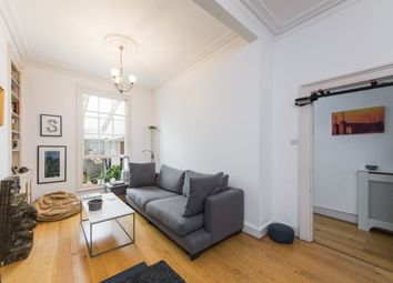 Thumbnail 2 bedroom property to rent in Portobello Road, Notting Hill