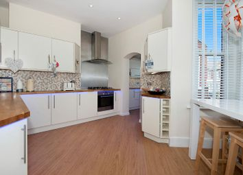 Thumbnail 6 bed detached house for sale in South Eastern Road, Ramsgate