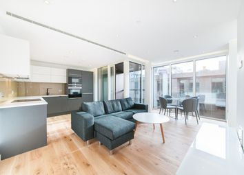 Thumbnail 1 bed flat to rent in Westminster Quarter, Rosamond House, Westminster