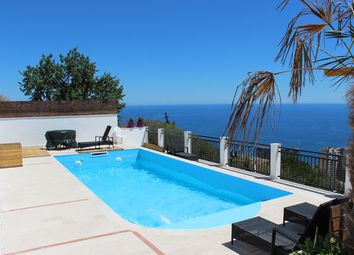Thumbnail 3 bed property for sale in Beausoleil, Alpes Maritimes, France