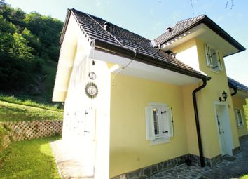 Thumbnail 2 bed detached house for sale in Lahov Graben, Slovenia, Lower Savinja Valley, Lahov Graben, Slovenia