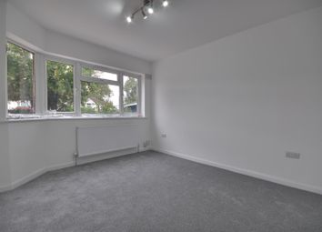 Thumbnail 2 bed flat to rent in Elmgrove Road, Harrow, Middlesex