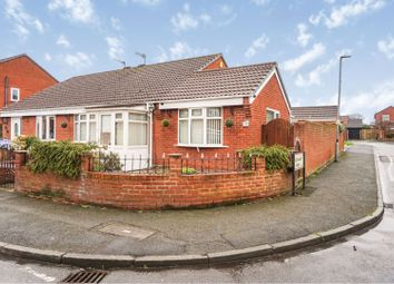 2 bed bungalow for sale in Grange Avenue, Liverpool L12