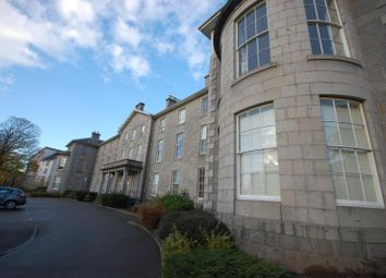 Thumbnail 3 bedroom flat to rent in Shaw Crescent, Elmhill, Aberdeen