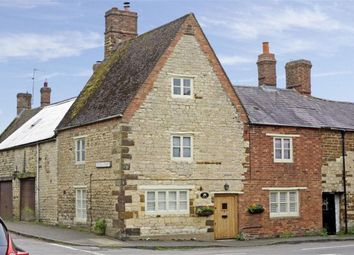 Thumbnail 3 bed cottage to rent in Banbury Lane, Culworth, Banbury