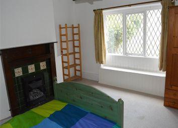 Thumbnail 5 bedroom terraced house to rent in 8 Syringa Street, Huddersfield