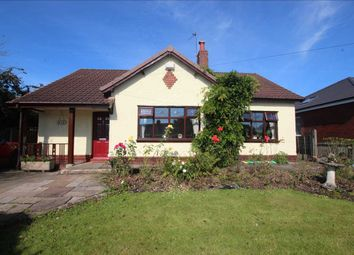 4 bed bungalow for sale in Manchester Road, Over Hulton, Bolton BL5