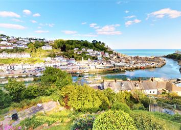 The Downs, Looe PL13