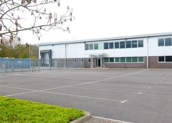Thumbnail Industrial to let in Red Lodge Business, Warleys Lane, West Wick, Weston-Super-Mare