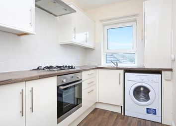 Thumbnail 2 bed flat for sale in Flat 3/3, 24 Castle Street, Paisley
