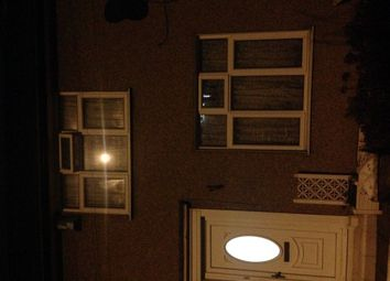 Thumbnail 3 bed property to rent in Woodward Road, Dagenham