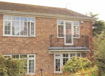 Thumbnail 2 bedroom flat to rent in Riders Bolt, Bexhill-On-Sea