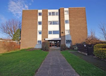 Thumbnail 1 bed flat for sale in Acomb Court, Killingworth, Newcastle Upon Tyne