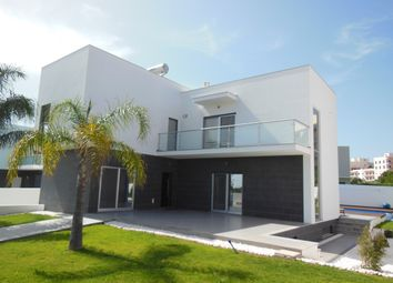 Thumbnail 4 bed villa for sale in Loulé (São Clemente), Loulé, Central Algarve, Portugal