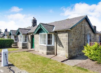 Thumbnail 2 bed semi-detached house for sale in West Hedgeley, Powburn, Alnwick