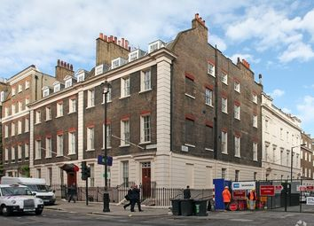 Thumbnail Serviced office to let in 53 Davies Street, Mayfair, London