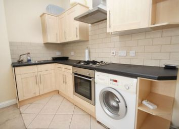 2 bed property to rent in The Triangle, Bournemouth BH2