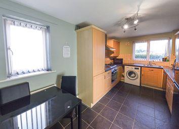 Thumbnail 2 bedroom flat for sale in Vixen Court, Hatfield