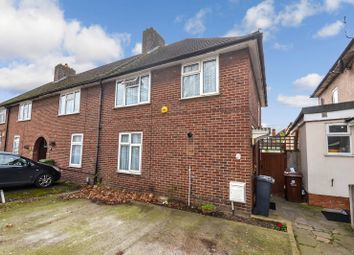 3 bed end terrace house for sale in Parsloes Avenue, Dagenham RM9