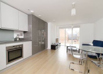 Thumbnail 2 bed flat for sale in Roehampton Lane, Roehampton