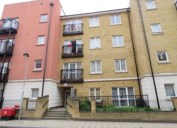 2 bed flat for sale in Candle Street, London E1