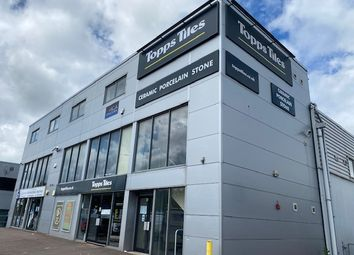 Thumbnail Office to let in Stansted Road, Bishops Stortford