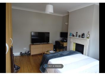 Thumbnail Room to rent in Epsom, Surrey