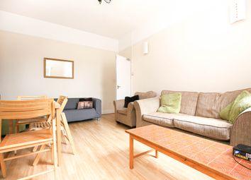 3 bed maisonette to rent in Simonside Terrace, Heaton, Newcastle Upon Tyne NE6