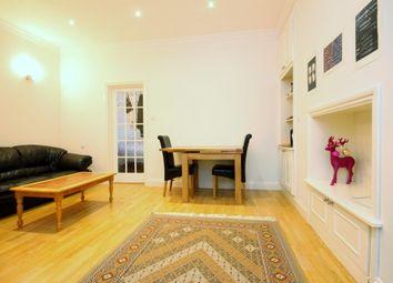 Thumbnail 1 bed flat to rent in Bond Street, Ealing
