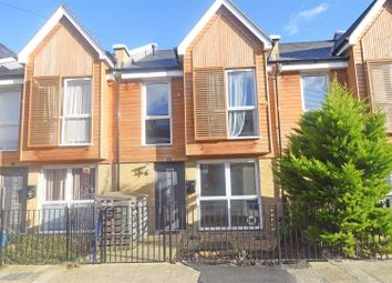 Thumbnail 4 bed detached house to rent in Third Cross Road, Twickenham