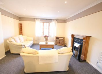 Thumbnail 2 bedroom flat to rent in Rowes Mews, St Peter's Basin, Newcastle Upon Tyne