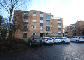 Thumbnail 2 bedroom flat for sale in Regents Gate, Bothwell, Glasgow