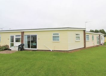 2 bed property for sale in Edward Road, Winterton-On-Sea, Great Yarmouth NR29