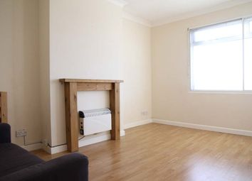 Thumbnail 1 bed flat to rent in Selby Road (Opposite Colton Village), Colton, Leeds